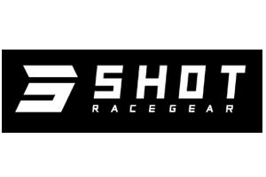 Shot Racegear